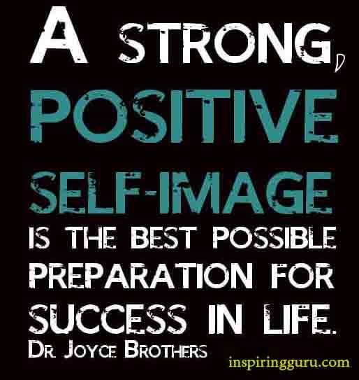 best-motivational
