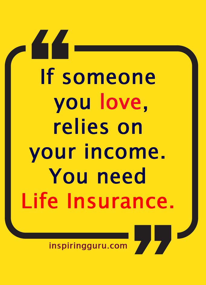 Importance of Insurance
