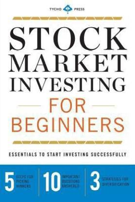3 Best way to learn how to buy stocks