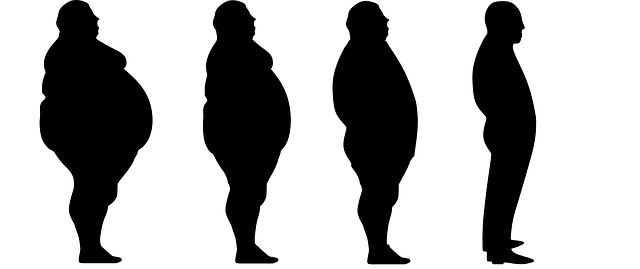How to Lose Weight Mental Exercise