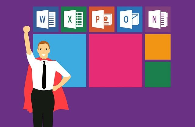 Why Important Microsoft Certification